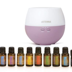 Essential-Oils.jpg, Home-Essentials-Kit.jpg