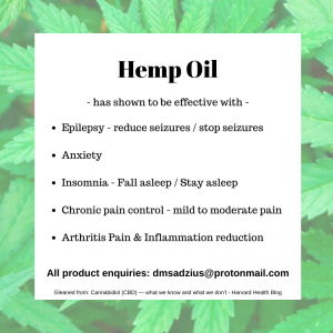 Hemp-Oil-Infographic.jpg