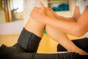 Bowen-knee-procedure.jpg
