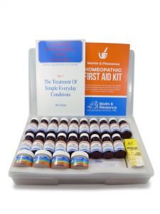 homeopathic-first-aid-kit