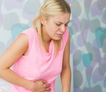 Having Trouble with Constipation? Homeopathy Can Help!