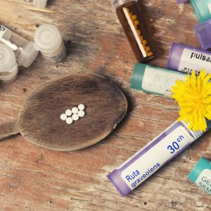 homeopathic-remedies