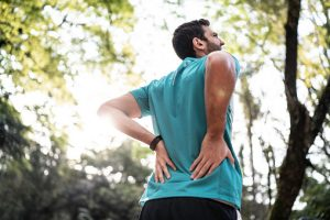 Back-pain-sciatica-piriformis-syndrome
