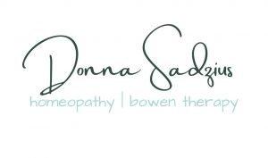 Donna Sadzius