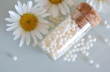 Acute versus Chronic in Homeopathy