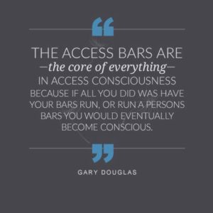 Access-Consciousness-Bars.jpg, Run-my-bars.jpg